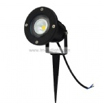 COB garden light led series