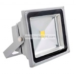 led luminaria black silver series