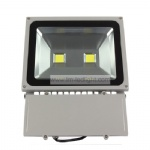 100W 120W 150W LED outdoot light in grey, black