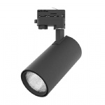 led shop lighting 20W 30W 40W