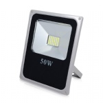 LED SMD Floodlights
