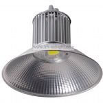 Industrial led lights with MeanWell 30W 50W 70W 100W 120W 150W 200W